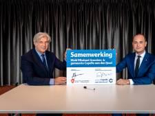 Anonieme tips en misdaadmeldingen nu ook naar de gemeente in Capelle aan den IJssel