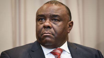 Congo dreigt uit Internationaal Strafhof te stappen