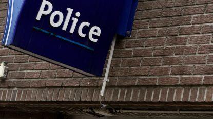 Werkmateriaal gestolen in Meeswijk