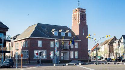"""Kostenplaatje uitbreiding gemeentehuis Overpelt stijgt tot 5 miljoen euro: """"Met Pelt een belangrijke gemeente worden in Noord-Limburg met een goede dienstverlening"""""""