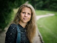 Nieuwegeinse shorttrackster Liduina viel ruim 18 kilo af: 'Voor mij begint een nieuw leven'