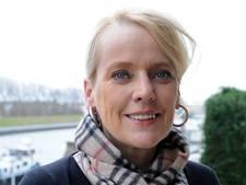Reageren op ideeën over toerisme Schouwen-Duiveland