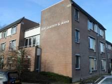 Joachim & Anna in Veghel sluit; nóg meer zorgappartementen in Kloosterkwartier