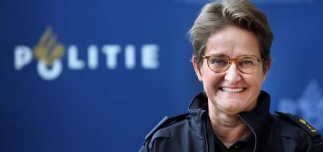 Politiebaas: 'Samenwerking tegen ondermijning is nog onvoldoende'