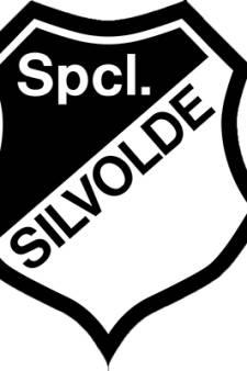 Maarten Cohen naar Silvolde