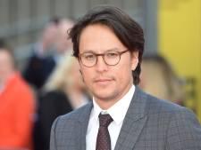 Regisseur gevonden voor nieuwe Bond-film