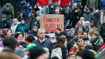 6.600 betogers eisen ontslag