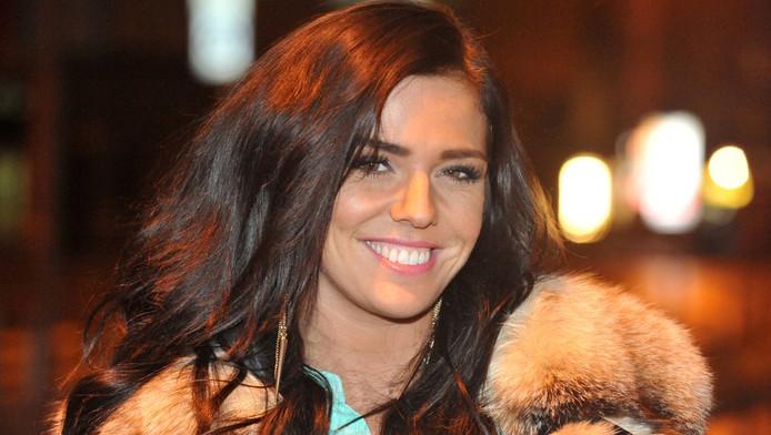 Laura Ponticorvo.