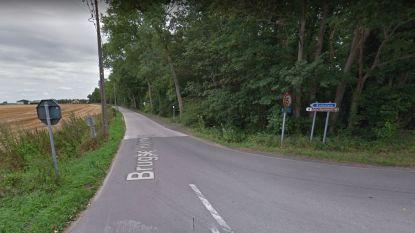 Diksmuide legt na bouwverlof stuk van Brugse Heerweg opnieuw aan