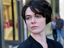 Veel Tilburgers genomineerd  voor Brabantse Cultuurprijs