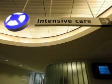 Data intensive care patiënten gedeeld voor betere zorg