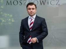 Rechter stuurt zaak 'liegende rechter' terug naar strafrechter