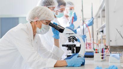 """Verschillende mutaties van coronavirus vastgesteld in ons land: """"De stamboom is diverser"""""""