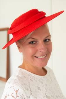 Bredase hoeden op Prinsjesdag