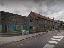 Teresia in Waalwijk snakt naar extra lokalen: kosten vallen flink tegen