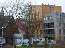 Vrijspraak voor sadistisch misbruik van vriendin in kelderbox in Zwolle