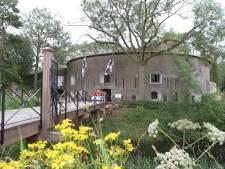 Deuren zwaaien niet overal open op Monumentendag in Rivierenland
