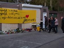 54 tips binnen over gruwelijke moord op garagehouder Ger van Zundert