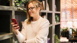 Dit zijn de eerste veelbelovende smartphones van 2019