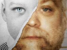 Nieuwe documentaire belicht andere kant van Netflix-hit Making a Murderer