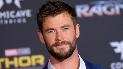 """Chris Hemsworth klapt uit de biecht na Weinstein-affaire: """"Dit overkwam ook acteurs"""""""