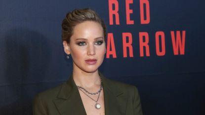 'Red Sparrow' met Jennifer Lawrence en Matthias Schoenaerts: hoogvlieger of toch niet?