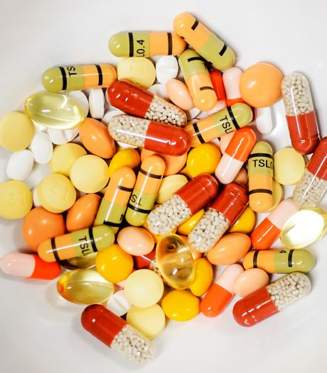 Peperdure kankermedicijnen voortaan veel sneller beschikbaar