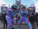 'Hardstyle carnaval' in Moergestel, toch denken ze ook aan Brabant