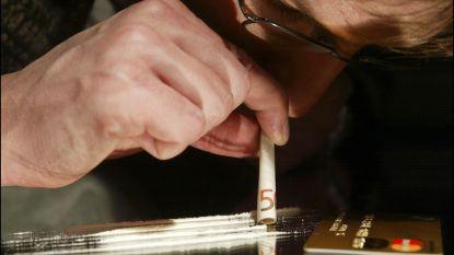 38 maanden cel voor smokkelen van 44,5 kilogram cocaïne