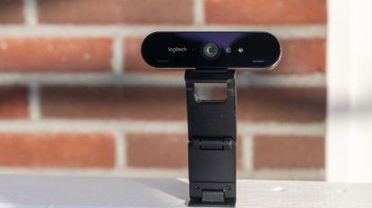 Webcams geven telewerken een boost