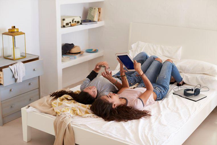 Een tablet levert gebruiksgemak in bepaalde 'relaxte' situaties, zoals thuis. Hieronder vind je de beste tablets van het moment.