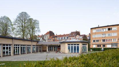 Ontwerp gezocht voor nieuw gebouw basisschool de Droomboom