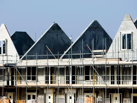 PvdA: 100 miljoen NUON-geld voor goedkope woningen