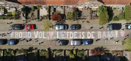 Lief Utrecht, laat je zien aan de AD-drone!