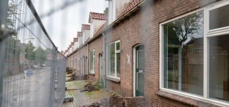 Stikstof-alarm voor tientallen bouwprojecten in Betuwe