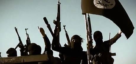 IS-verdachte uit Apeldoorn opgepakt in Turkije