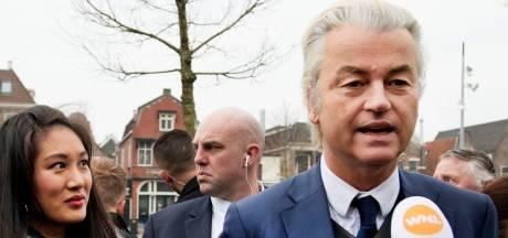 'PVV'er' pleit vóór kinderpardon