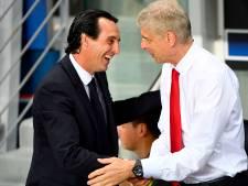'Emery is een meester in het smeden van een collectief'