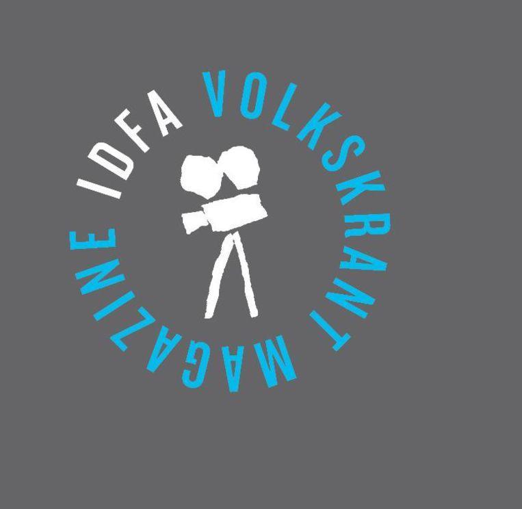 Bor Beekman wil zaterdag op het IDFA een soort minifestival maken voor de Volkskrant-dagbezoeker. Beeld