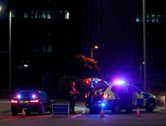 Drie doden bij steekpartij in Britse stad Reading