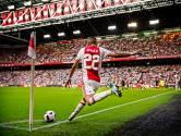 Stand van zaken in de eredivisie: Feyenoord en PSV