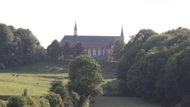 Wielertoerist (55) onwel en gestorven tijdens fietsrit op Catsberg