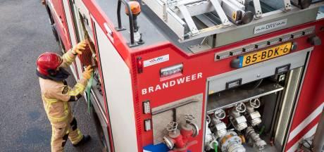 Megaclaim van Gelderse brandweer tegen truckbouwers om prijskartel