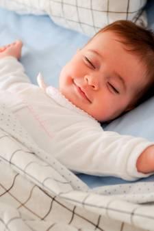 Zo voorkom je klamme nachten: 13 tips om goed te slapen in de hitte