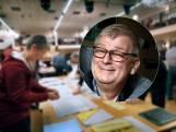 VHL Lokaal trok aan de bel: 'centraal stemmen tellen heeft gefaald'