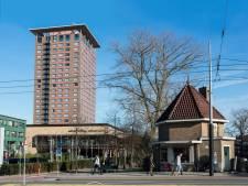 Analist voorspelt: 'Hotelstop over 5 jaar verleden tijd'