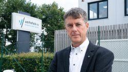 Het is niet overal crisis: Zeels metaalconstructiebedrijf Verhofsté werft aan in coronatijd en investeert 2,5 miljoen euro
