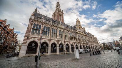 Wetenschapsfraude met Photoshop: klokkenluider onthult beeldmanipulatie aan KU Leuven