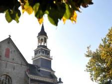 Kerk-TV Ootmarsum ook weer analoog