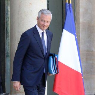 Frankrijk voert 'digitaks' in voor techreuzen en zet daarmee de relatie met de VS onder spanning